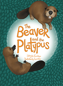 The-Beaver-and-the-Platypus