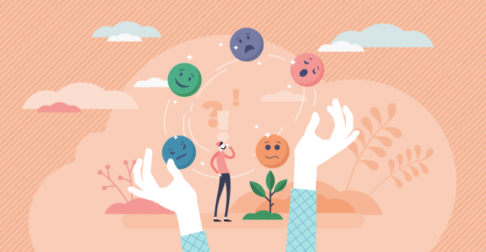 Building the Childhood Emotional Intelligence Muscle